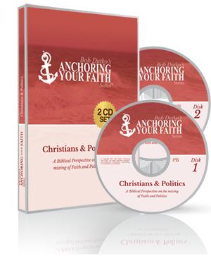 ayf-christians-politics-cd-case-image