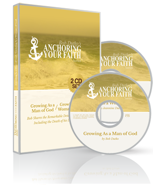 ayf-growing-as-woman-and-man-god-cd-case-image