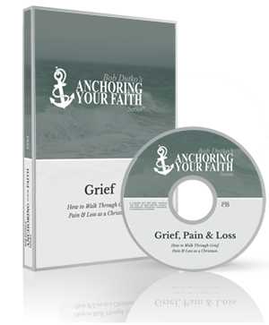 ayf-grief-cd-case-for-web