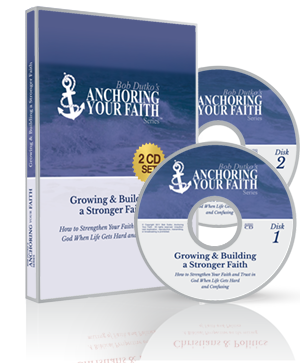 anchoringyourfaith-growing-building-cd-case-for-web-douglaswebdesigns