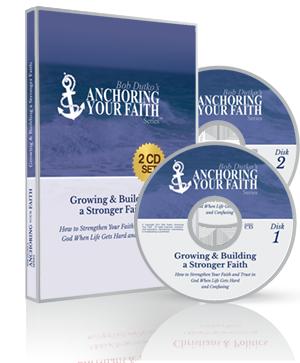 anchoringyourfaith-growing-building-cd-case-for-web-douglaswebdesigns