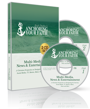 anchoringyourfaith-multi-media-news-entertainment-cd-case-for-web-douglaswebdesigns
