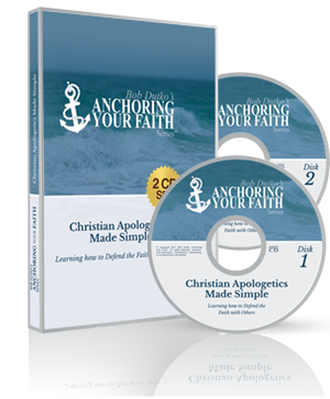 anchoringyourfaith-christian-apologetics-made-simple-cd-case-for-web-douglaswebdesigns