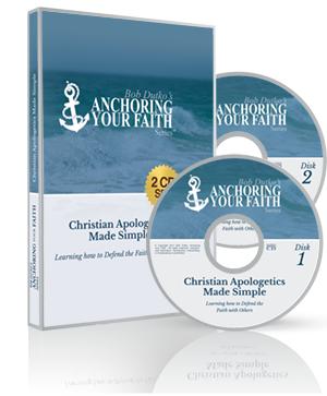 anchoringyourfaith-christian-apologetics-made-simple-cd-case-for-web-douglaswebdesigns
