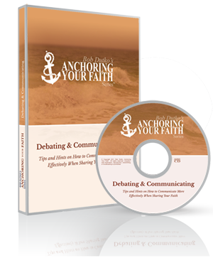 ayf-debating-communicating-cd-case-for-web-douglaswebdesigns
